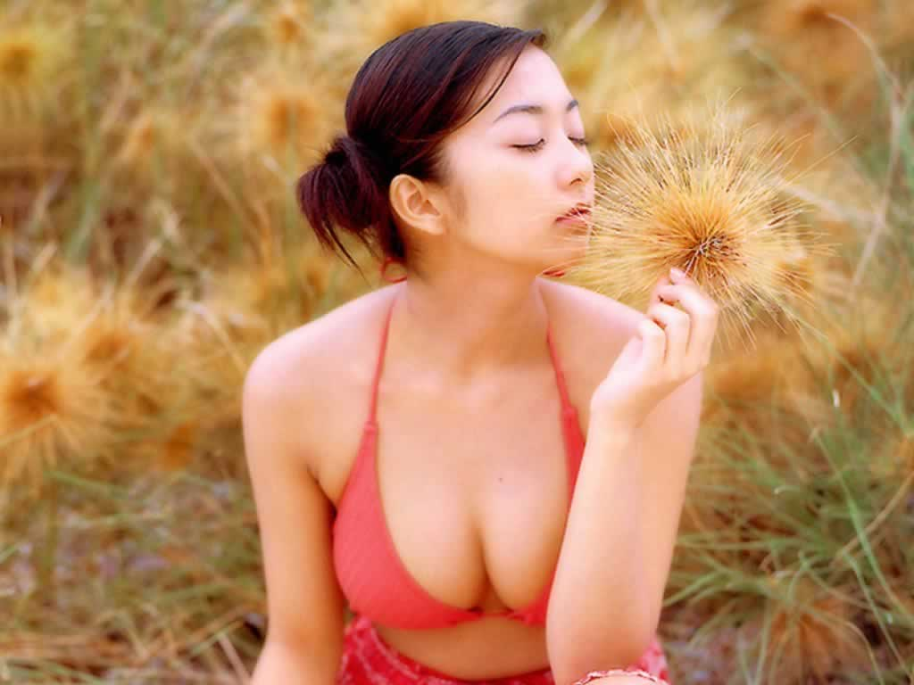 Chinese sexxy