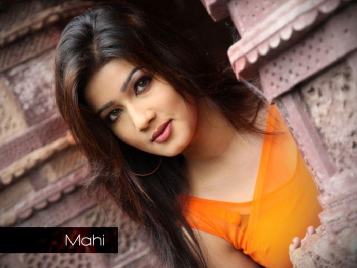 bangladeshi flim girls sox photos